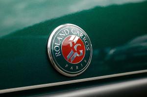800px-Peugeot_306_Roland_Garros_003